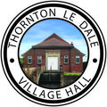 >Thornton Le Dale Village Hall